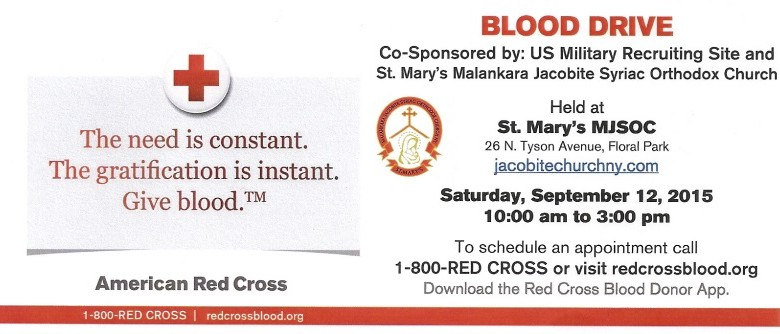 blood_drive_flyer_800